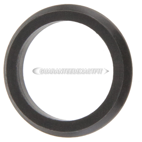 Steering Pump Reservoir Gasket