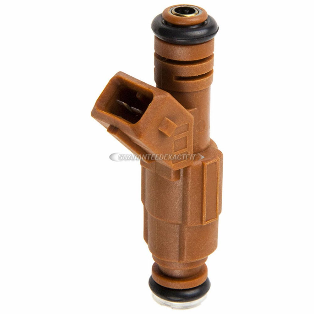 Volvo V70                            Fuel InjectorFuel Injector