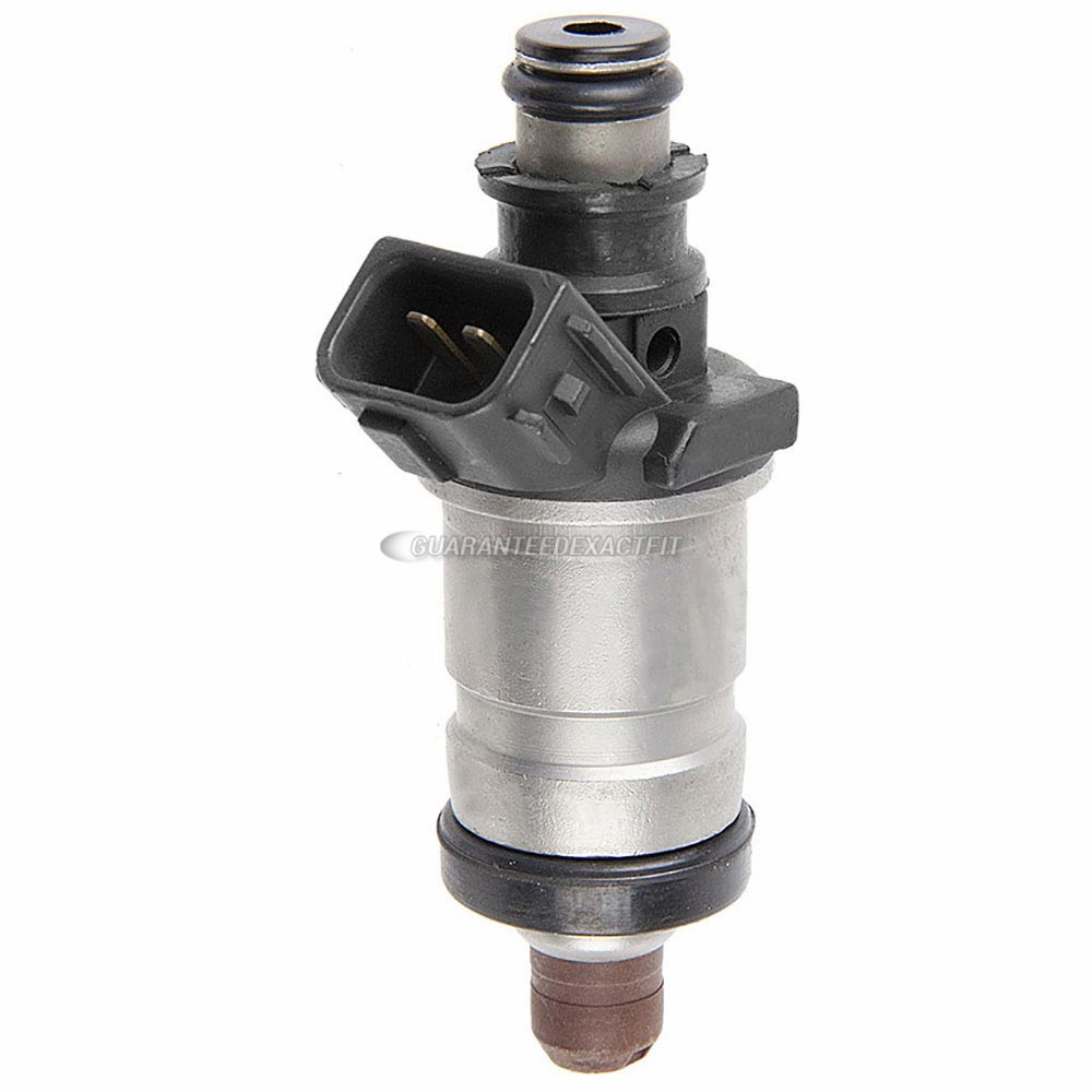 Honda Accord                         Fuel InjectorFuel Injector