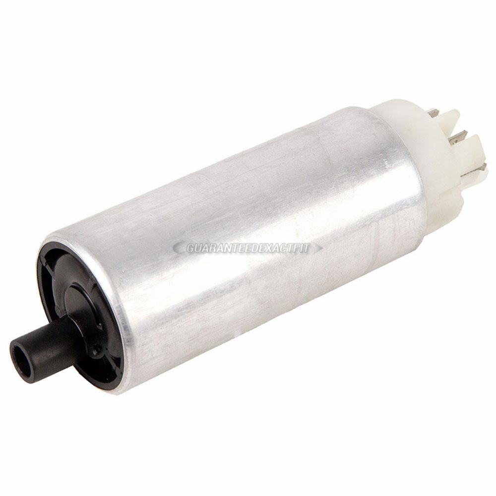 BMW M3                             Fuel PumpFuel Pump