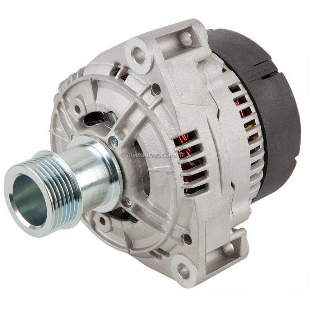 saab 9 3 alternator parts from car parts warehouse