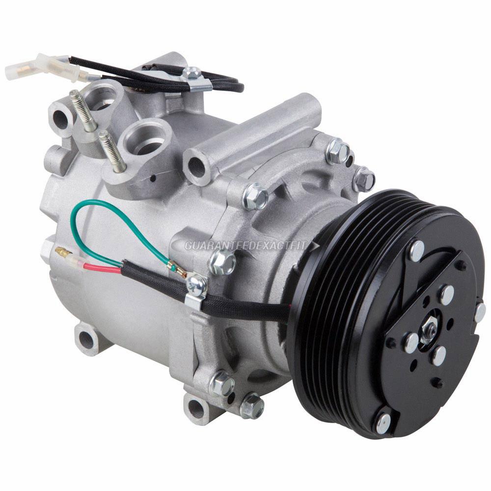 honda parts product shine hondashinestunner stunner buy vipar online engine