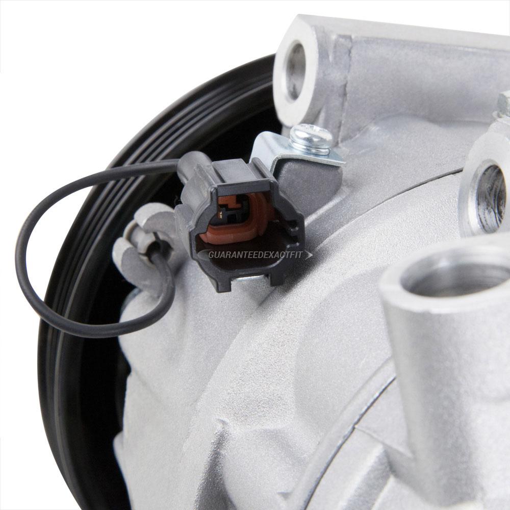 2004 nissan pathfinder a c compressor for 2002 nissan pathfinder motor oil type