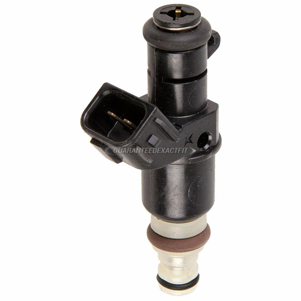Acura RSX                            Fuel InjectorFuel Injector