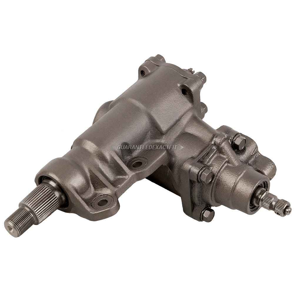 2001 kia sportage power steering gear box from carsteering for 2001 kia sportage window motor