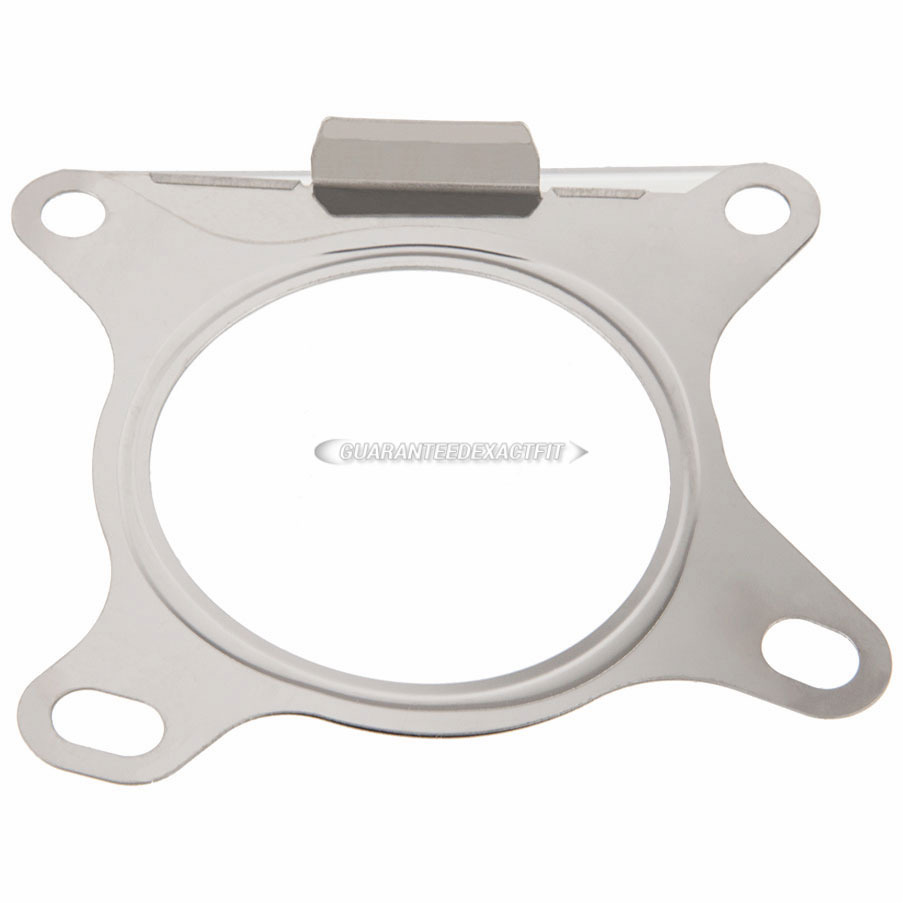 Audi TT                             Super or Turbo GasketSuper or Turbo Gasket