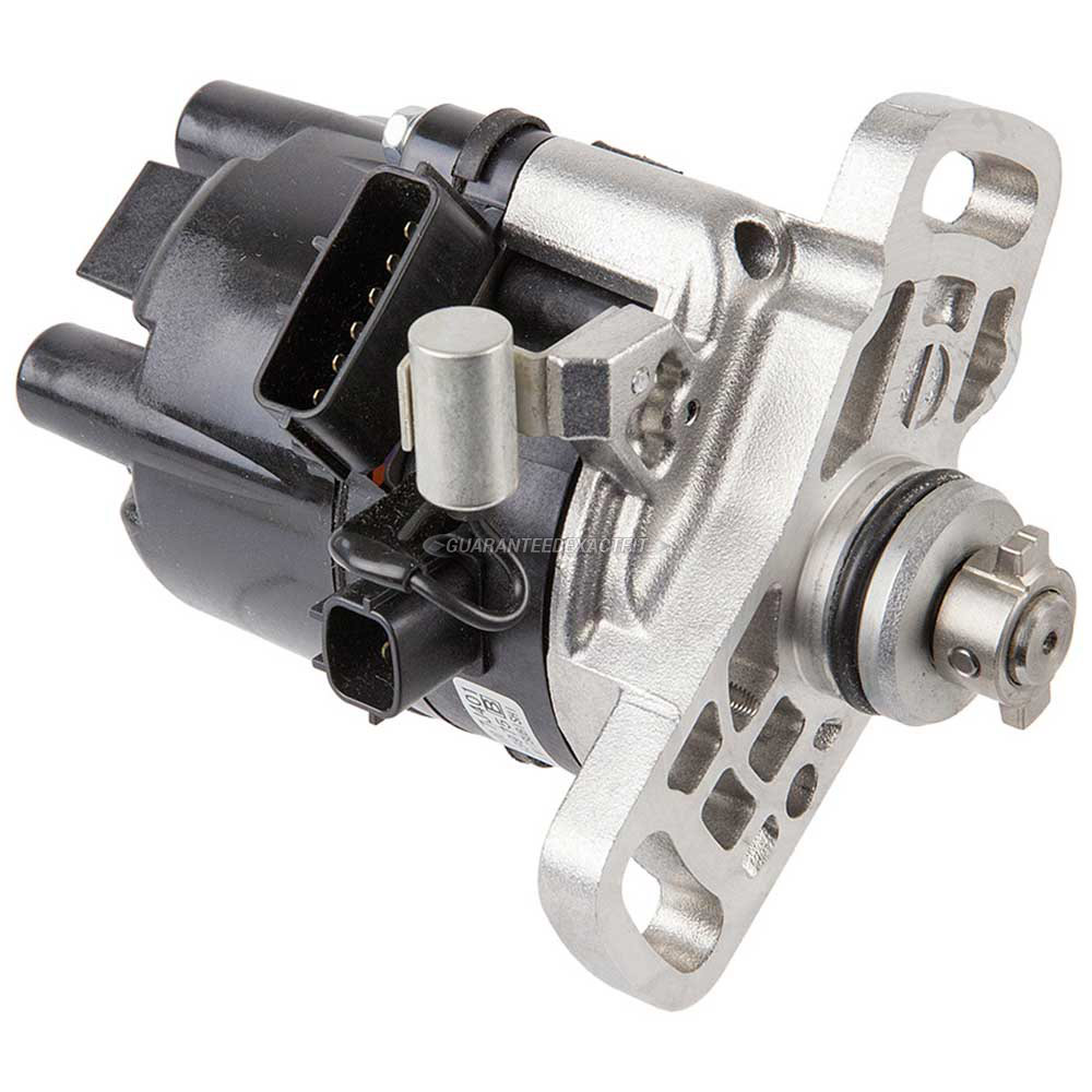 Infiniti G20                            Ignition DistributorIgnition Distributor