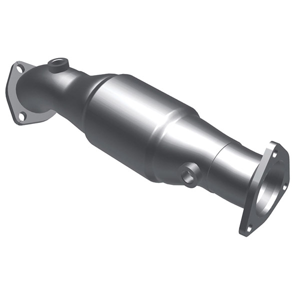 Volkswagen Passat                         Catalytic ConverterCatalytic Converter
