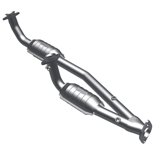 Ford Windstar                       Catalytic ConverterCatalytic Converter