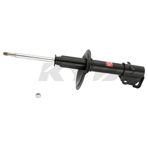 Dodge Caravan                        Shock AbsorberShock Absorber