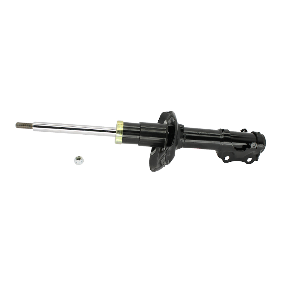 VW Golf                           Strut AssemblyStrut Assembly