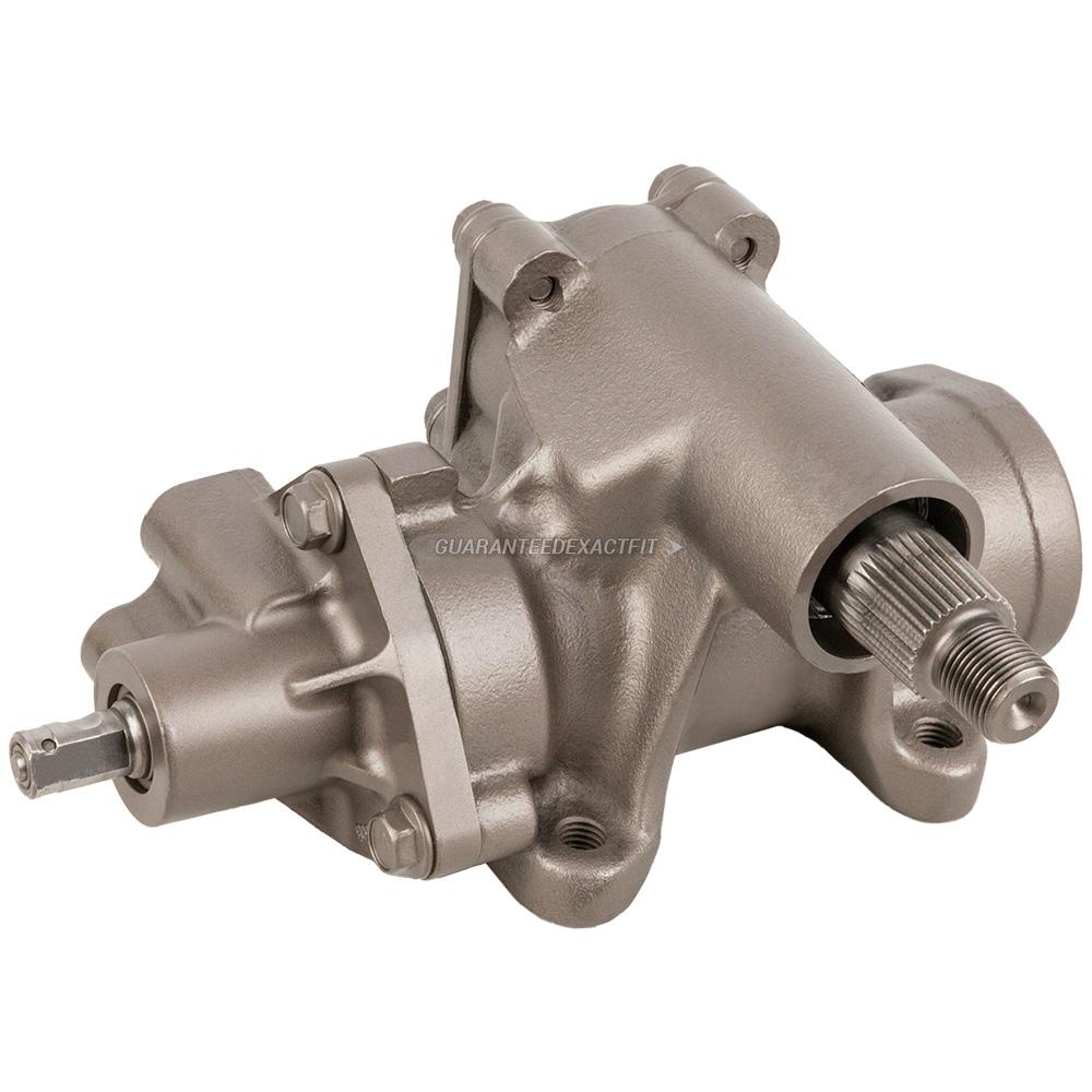 2001 chevrolet silverado power steering gear box from car for 2001 chevy silverado power window regulator