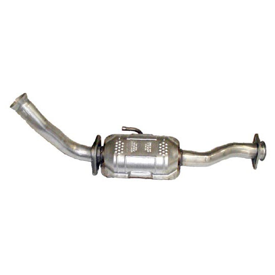 Ford Country Squire                 Catalytic ConverterCatalytic Converter
