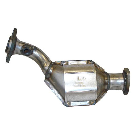 Mercury Montego                        Catalytic ConverterCatalytic Converter