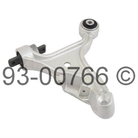 Volvo S60                            Control ArmControl Arm