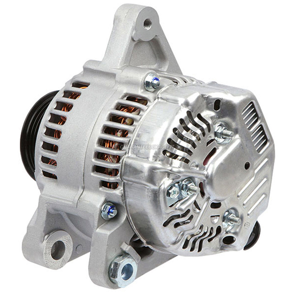 Toyota Avalon                         AlternatorAlternator