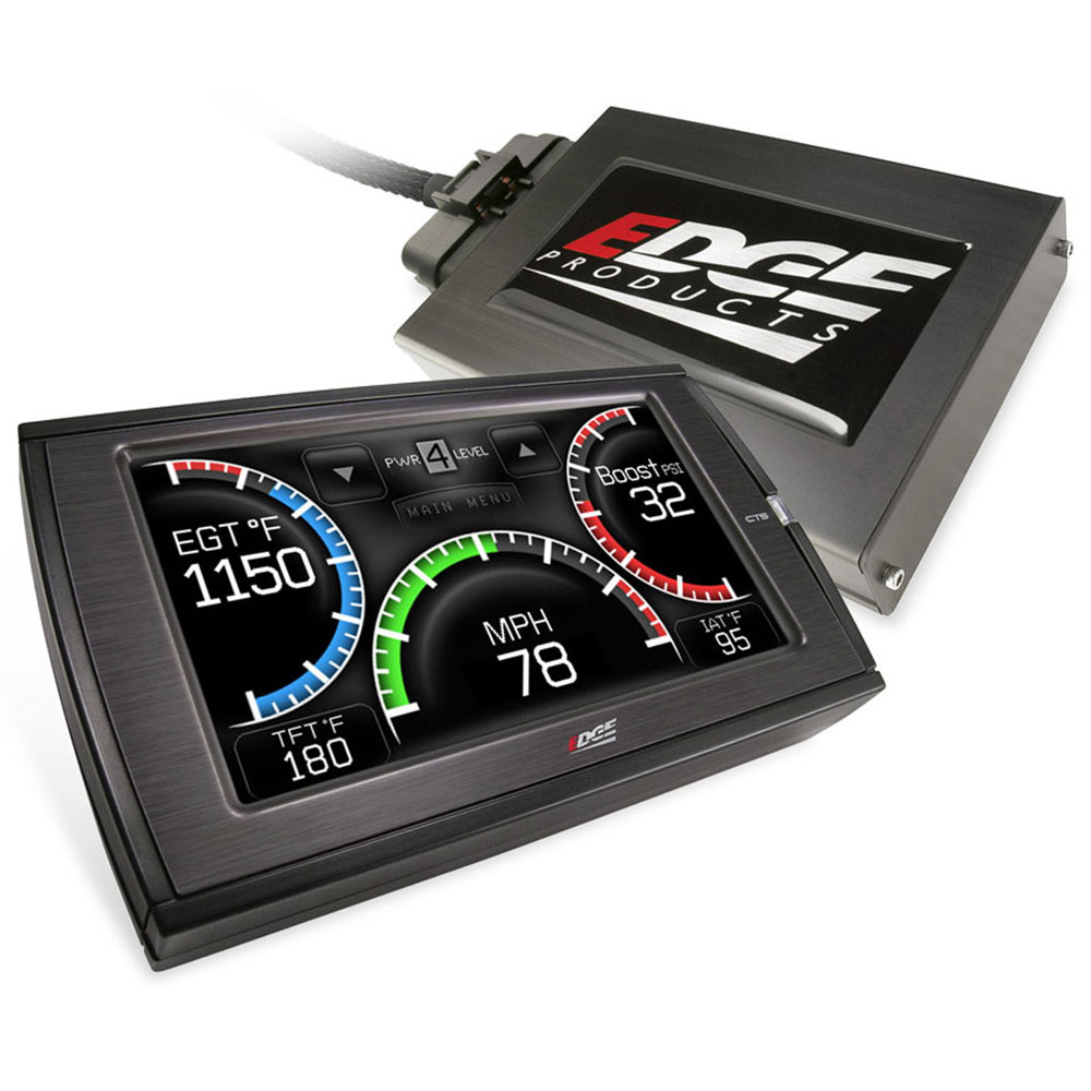Dodge Ramcharger                     Performance Engine Tuning ChipPerformance Engine Tuning Chip