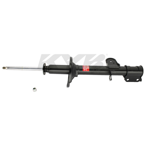 Isuzu Impulse                        Shock AbsorberShock Absorber