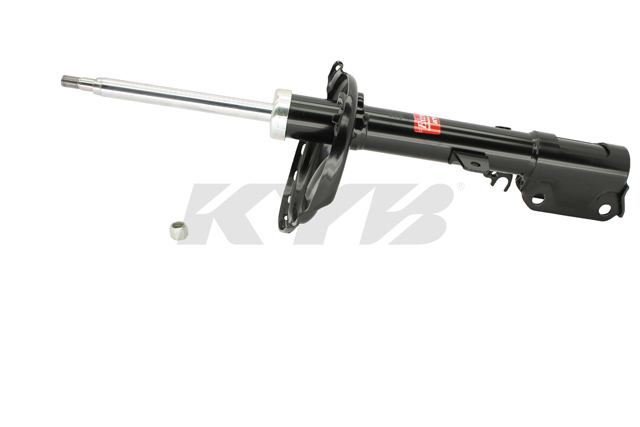 Lexus RX400h                         Strut AssemblyStrut Assembly