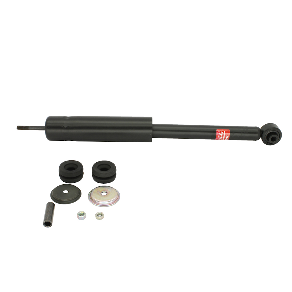 Chevrolet Sprint                         Shock AbsorberShock Absorber