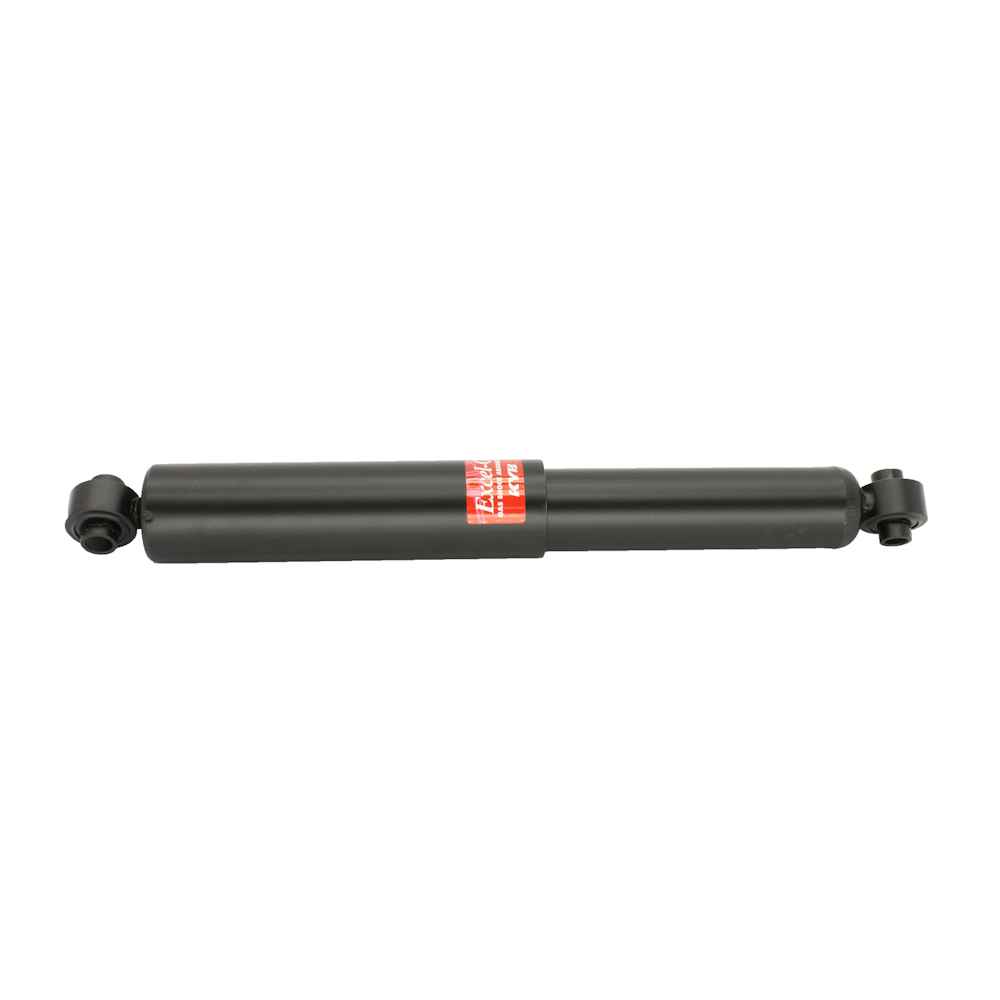 Dodge Sprinter Van                   Shock AbsorberShock Absorber