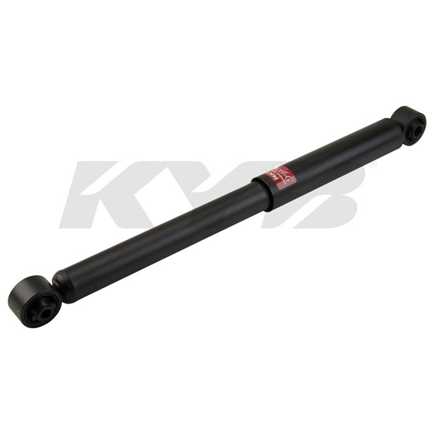 Dodge Colt                           Shock AbsorberShock Absorber