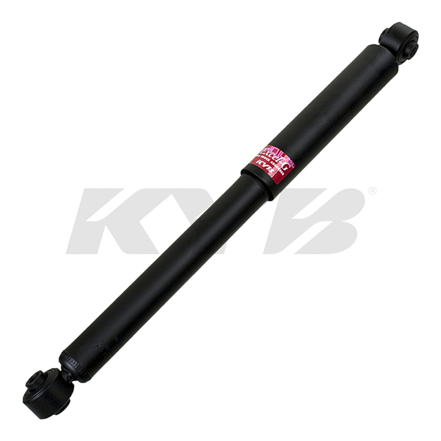 Saturn Vue                            Shock AbsorberShock Absorber