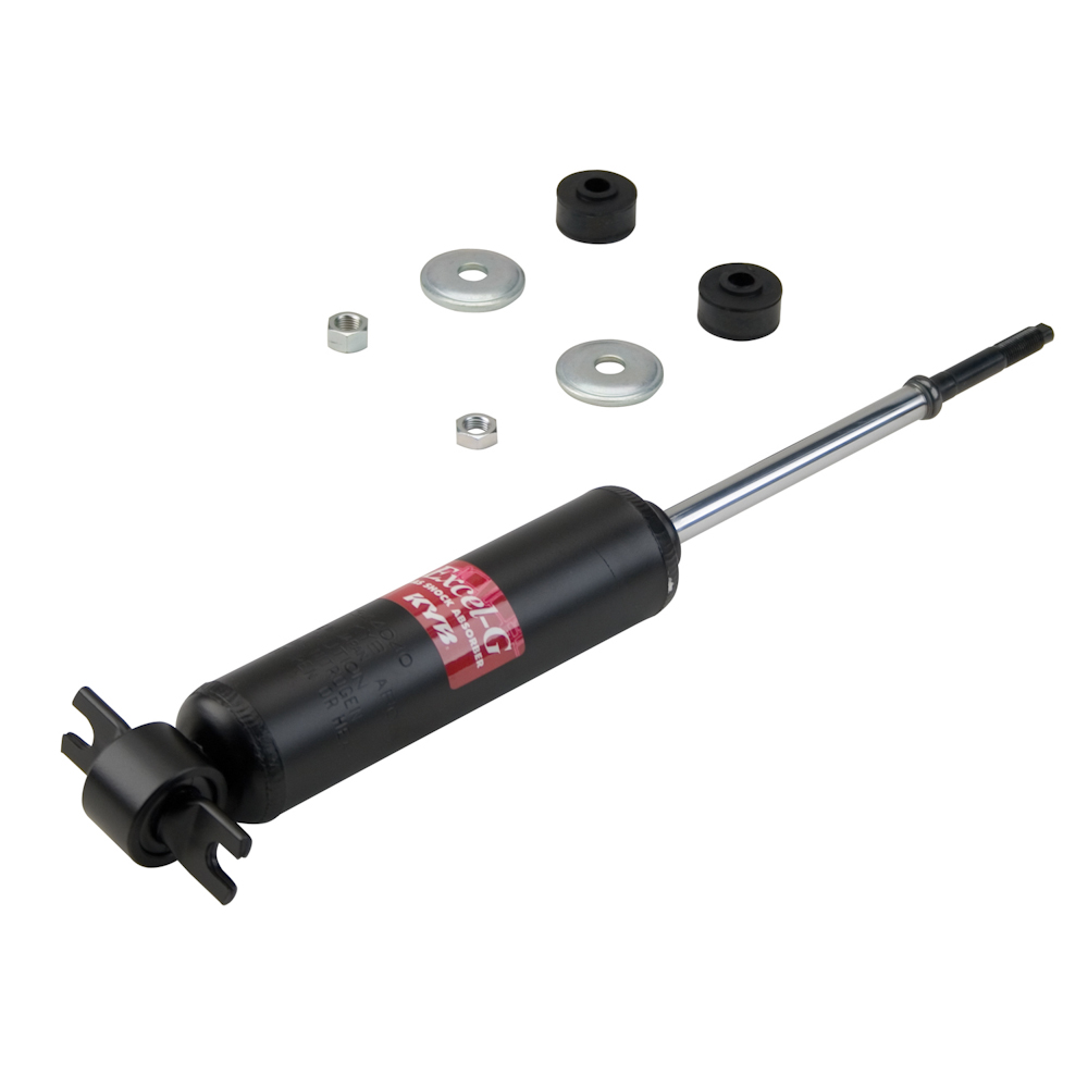Mitsubishi Mighty Max                     Shock AbsorberShock Absorber