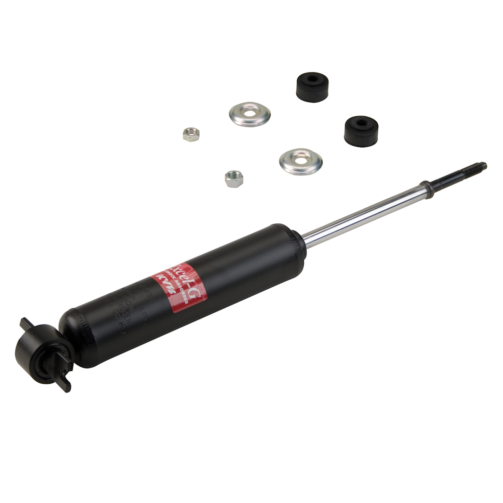 Dodge Durango                        Shock AbsorberShock Absorber