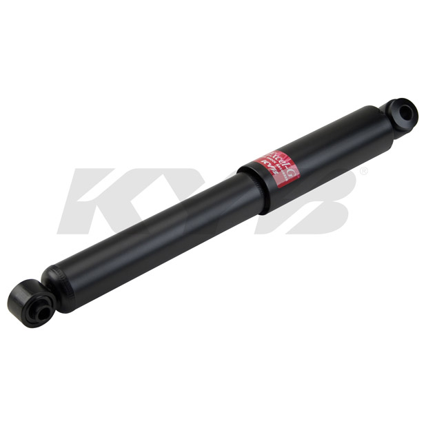 Ford Aerostar                       Shock AbsorberShock Absorber