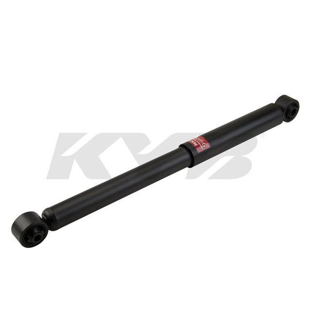 Chevrolet Blazer Full-Size               Shock AbsorberShock Absorber