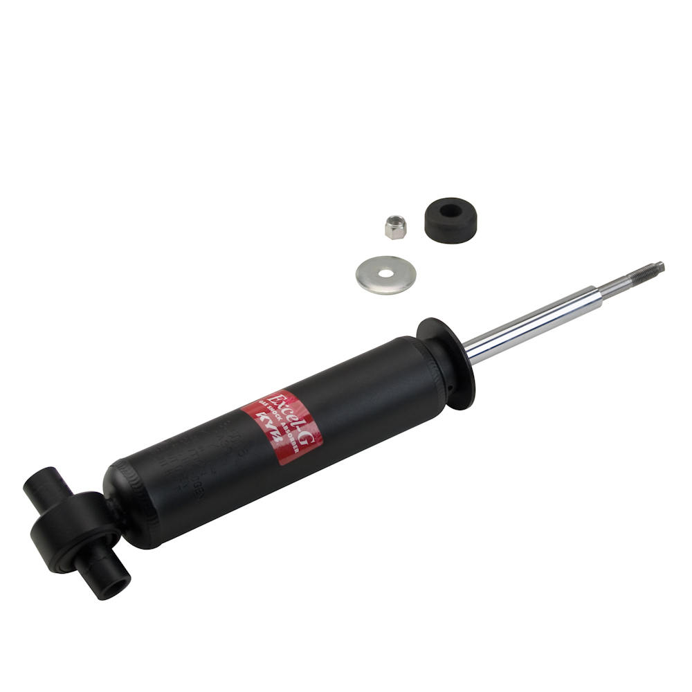 VW Vanagon                        Shock AbsorberShock Absorber