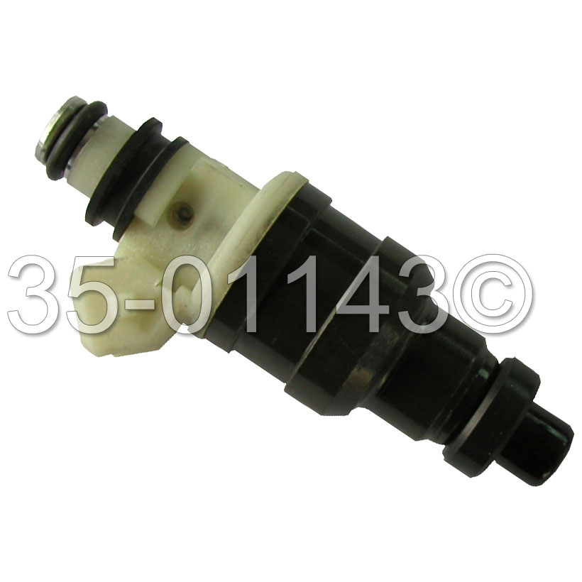 Dodge Stealth                        Fuel InjectorFuel Injector