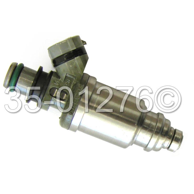 Toyota Celica                         Fuel InjectorFuel Injector