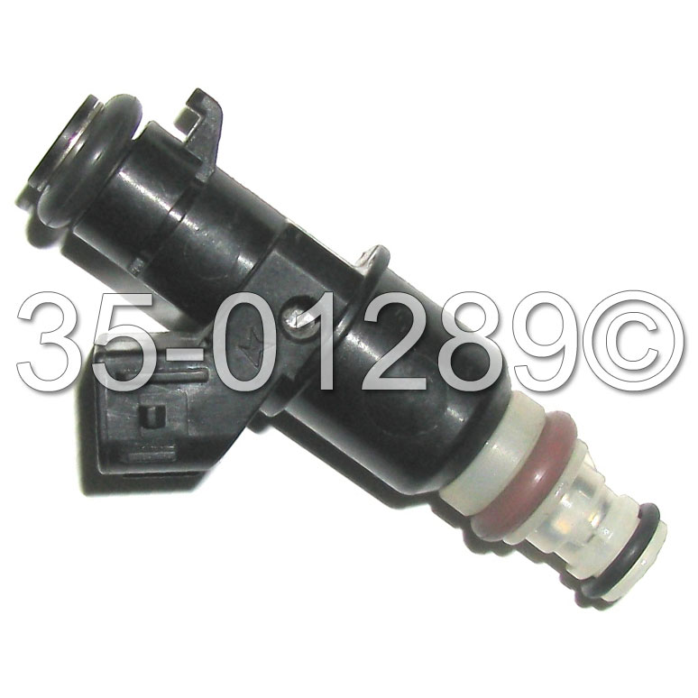 Honda Civic                          Fuel InjectorFuel Injector