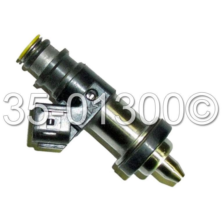 Honda S2000                          Fuel InjectorFuel Injector