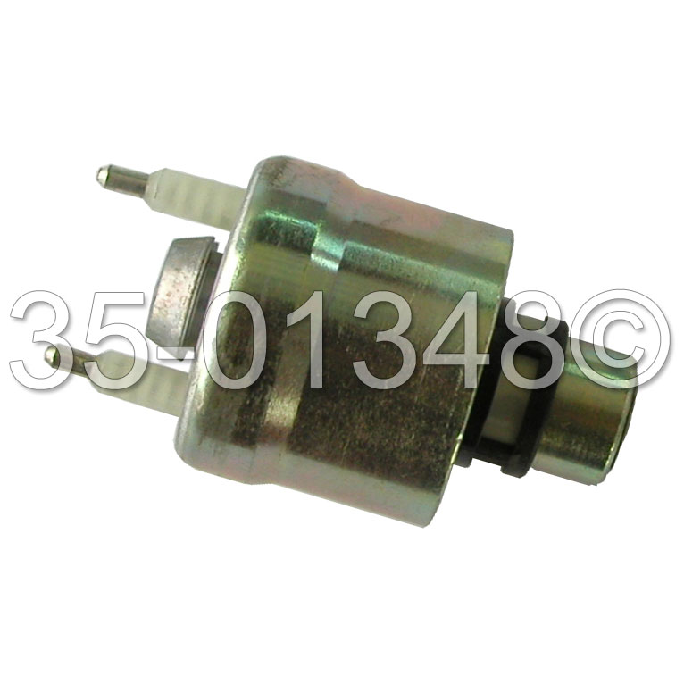 Jeep Comanche                       Fuel InjectorFuel Injector