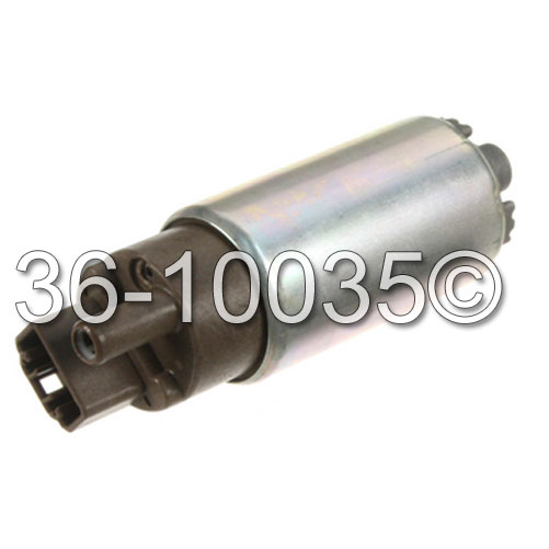 Toyota T100                           Fuel PumpFuel Pump