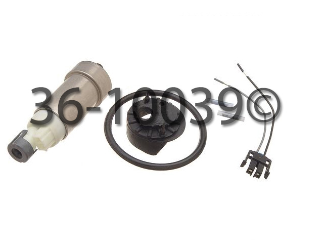 Buick Park Avenue                    Fuel PumpFuel Pump