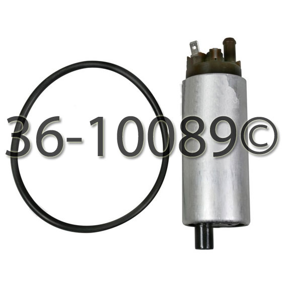 Saturn S Series                       Fuel PumpFuel Pump