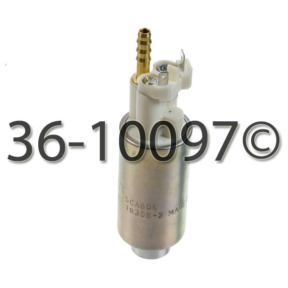 Saab 9000                           Fuel PumpFuel Pump