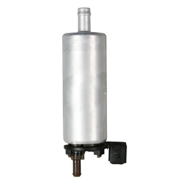 VW Rabbit                         Fuel PumpFuel Pump