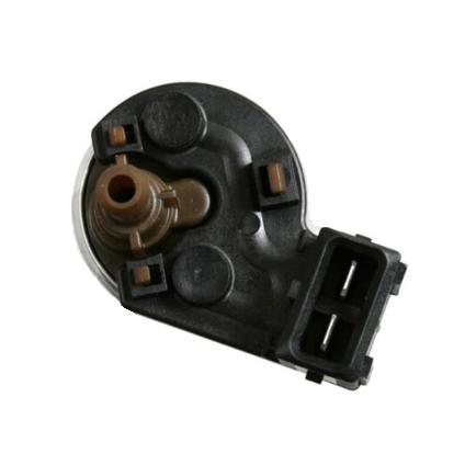 Volkswagen Scirocco                       Fuel Pump