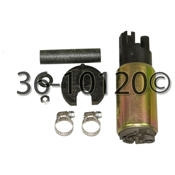 Lexus RX300                          Fuel PumpFuel Pump