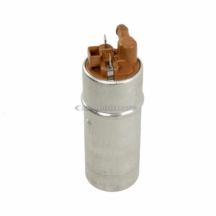 BMW 750iL                          Fuel PumpFuel Pump