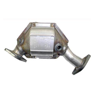 Subaru Outback                        Catalytic ConverterCatalytic Converter
