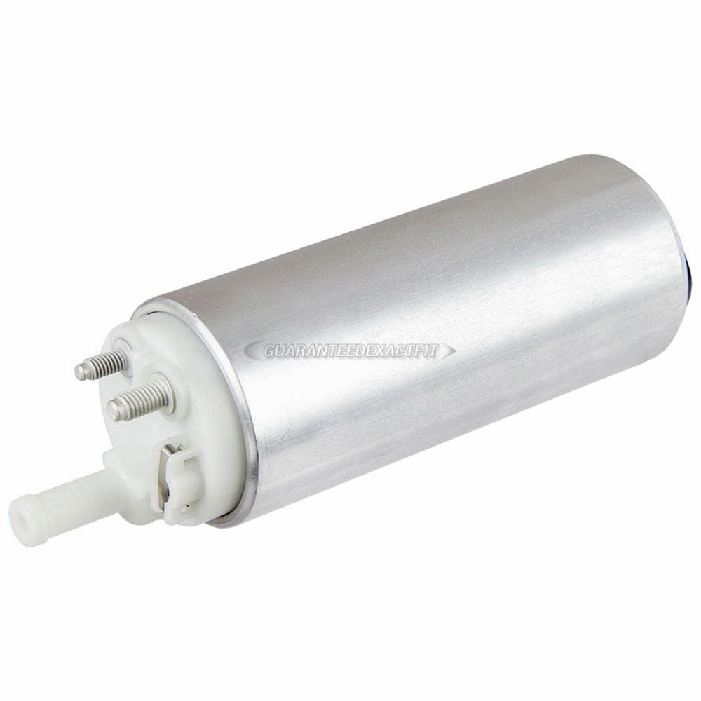 Audi S8                             Fuel PumpFuel Pump