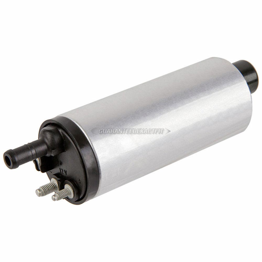 Audi S6                             Fuel PumpFuel Pump