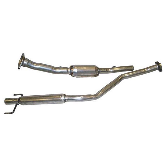 Toyota Celica                         Catalytic ConverterCatalytic Converter