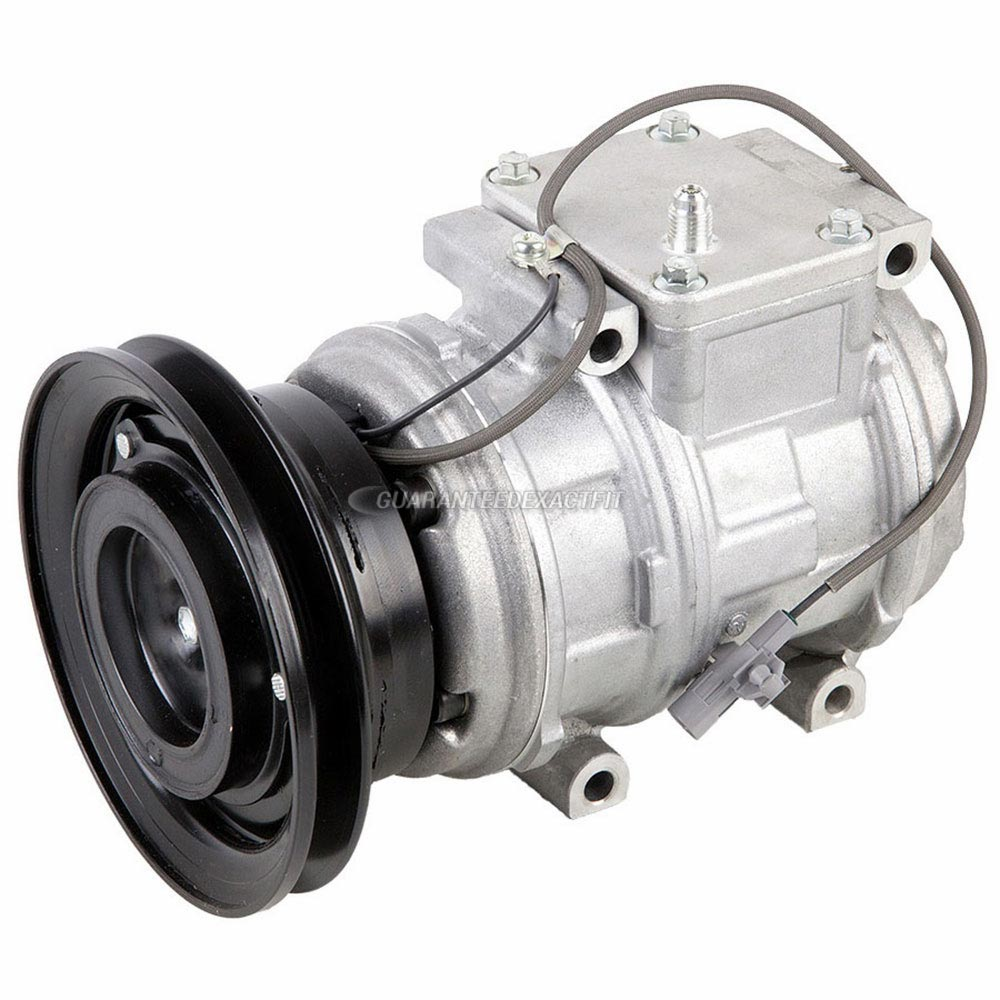 Toyota 4 Runner A/C Compressor